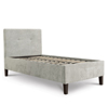 Charles Bentley 3ft Single Beds
