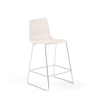 Made In Design Bar Chairs