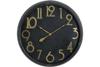 Charles Bentley Clocks