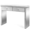 MADE.COM Console Tables