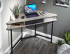AJ Products Corner Desks