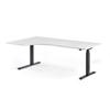 AJ Products Ergonomic Desks