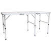 Charles Bentley Extending Dining Tables