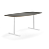 AJ Products Meeting Tables
