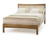 Archers Sleepcentre Oak Bed Frames