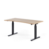 AJ Products Standing and Adjustable Desks