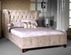 Archers Sleepcentre Upholstered Bed Frames