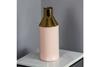 Aosom Vases