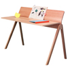AJ Products Writing Desks