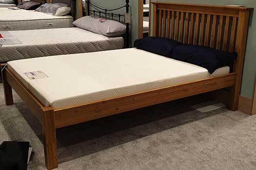 Shop Bed Frames