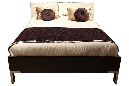 Shop Beds And Bedding