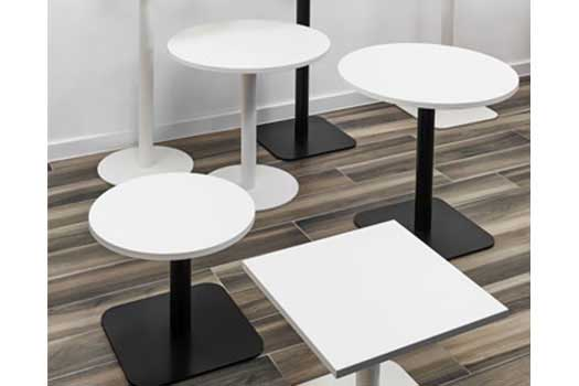 Shop Cafe and Bar Furniture