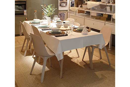 Shop Dining Tables And Chairs