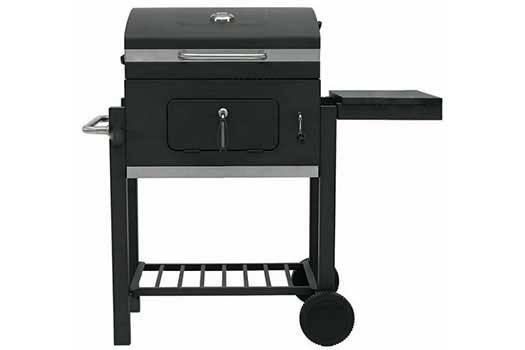 Shop Barbecues And Outdoor Cooking
