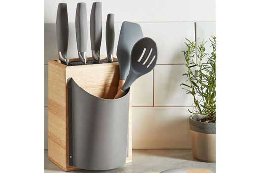 Shop Kitchen Knives And Utensils
