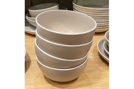 Shop Kitchen Tableware