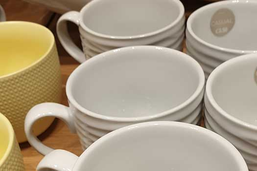 Shop Kitchen Tea And Coffee Sets
