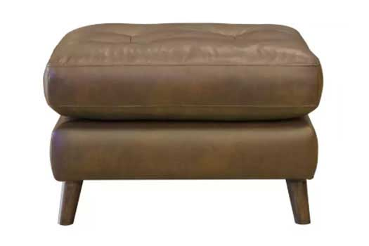 Shop Living Room Footstools