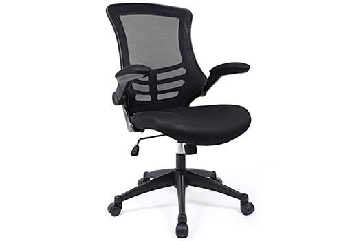 Shop Office Chairs