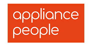 Appliance People Logo