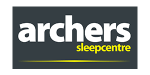 Archers Sleepcentre Discount Codes, Sales And Promotions