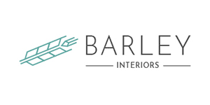Barley Interiors Discount Codes, Sales And Promotions