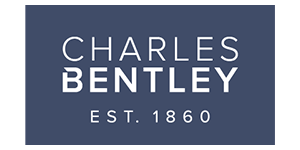 Charles Bentley Logo