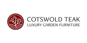 Cotswold Teak Logo