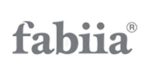 Fabiia Logo
