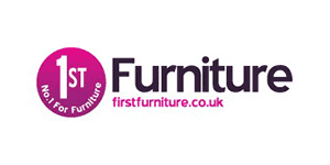 First Furniture Logo