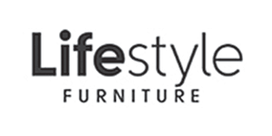Lifestyle Furniture Logo