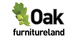 Oak Furniture Land Discount Codes, Sales And Promotions