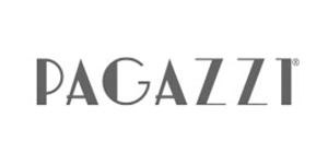 Pagazzi Discount Codes, Sales And Promotions