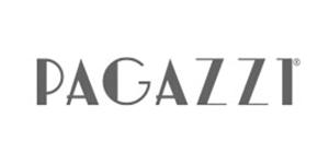 Pagazzi Logo