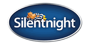 Silentnight Discount Codes, Sales And Promotions