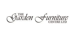 The Garden Furniture Centre Ltd Logo